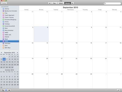 Blank Insanity Calendar Images & Pictures - Becuo