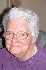 My Grandma